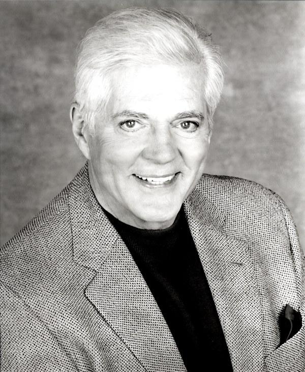 bill hayes singer